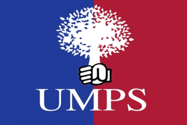 UMPS-Logo.jpg