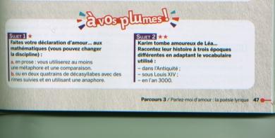 Manuel-Français-Karim.jpg