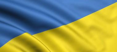 Украина-флаг-желтый-синий-3000x1500-565x250.jpg