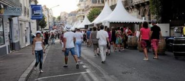 sans-titre.png Béziers Hérault.png
