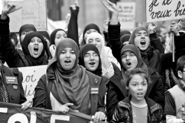 sans-titre.png arabes voilées.png