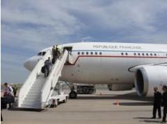 Avion actuel sarkozy.jpg