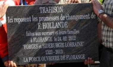 Florange-500x299.jpg