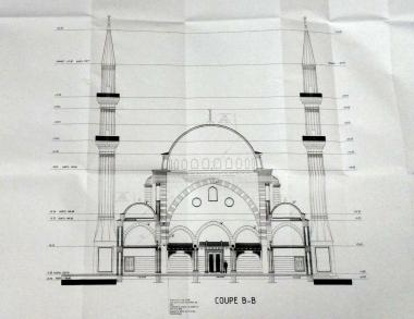 9cGMNy5.jpg Plan mosquée.jpg