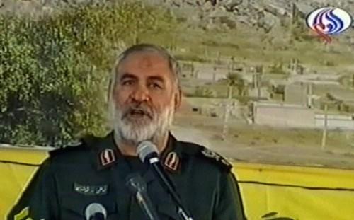 Général Nour-Ali Soushtari.jpg