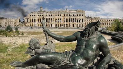 chateau-de-versailles-10931720duubq.jpg ruine Versailles.jpg