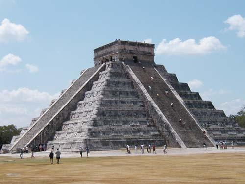 Mexique_347.jpg