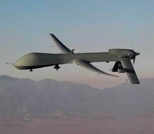 Drone américain.jpg