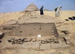 Nécropole de Saqqara.jpg