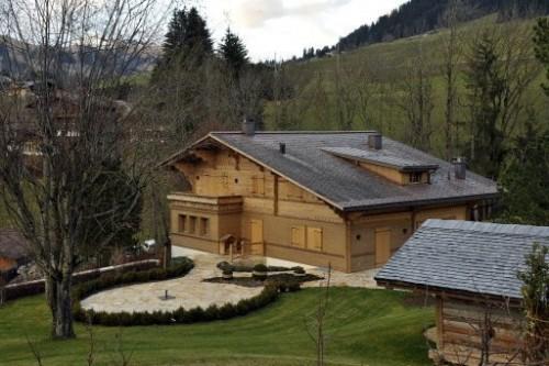 Challet de Polanski à Gstaad.jpg