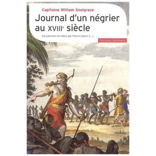 Couverture Journal d'un négrier.jpg