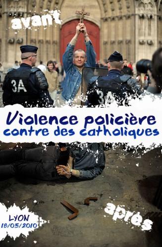 violences-policieres.jpg