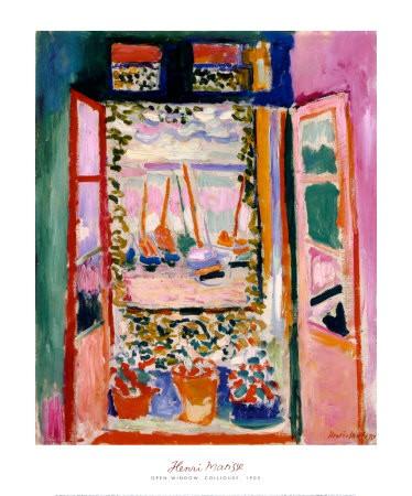 Fenetre-ouverte-Collioure-1905-Matisse.jpg