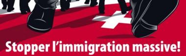Initiative-contre-immigration-massive-600x183.jpg