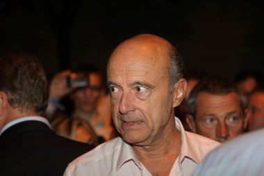 Alain-Juppe-Credit-UMP-Photos-via-Flickr-cc.jpg
