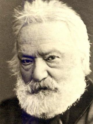 Hugo_par_Nadar_1878.jpg XXX.jpg