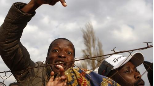 afrique-du-sud-emeutes-manifestations-juillet-2009-3515140mykcg.jpg
