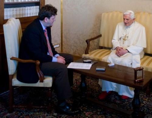 Pape homosexualité.jpg