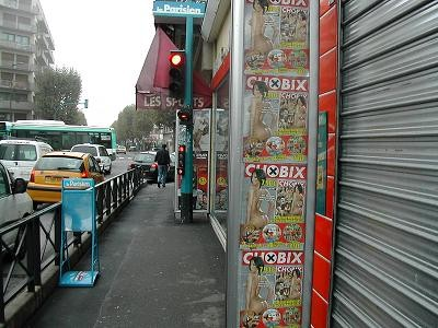 Librairie du Bourget.jpg