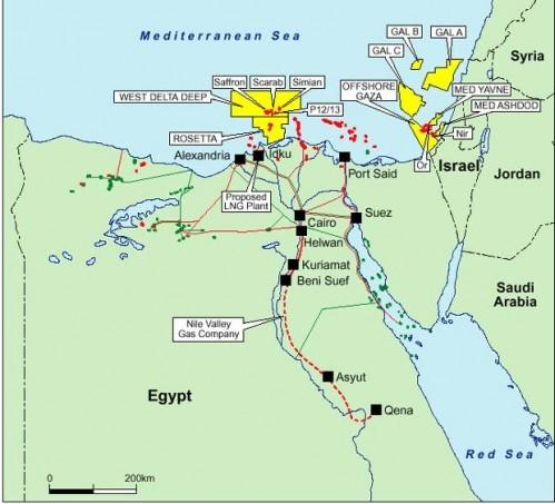 Carte Gaz naturel offshore à GAZA.jpg