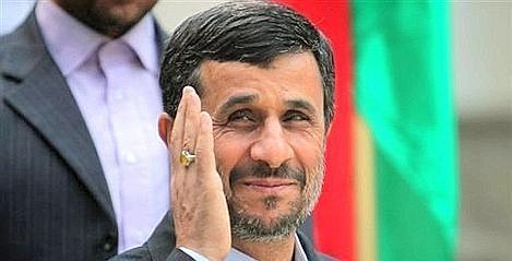 Ahmadinejad--469x239.jpg