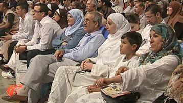 musulmans-a-la-25eme-rencontre-annuelle-de-l-uoif-au-bourget-10-2515002_1378.jpg
