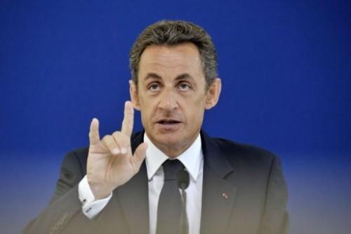 Sarkozy - cornes.jpg