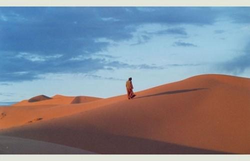 desert-libye-252422.jpg