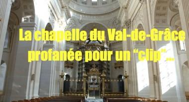 val-de-grace_2.jpg