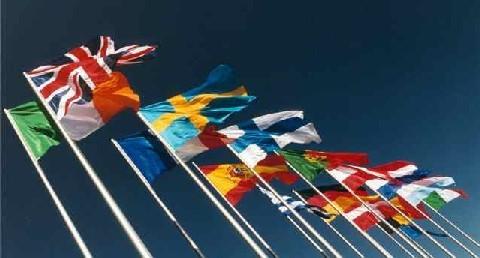 Drapeaux Parlement européen.jpg