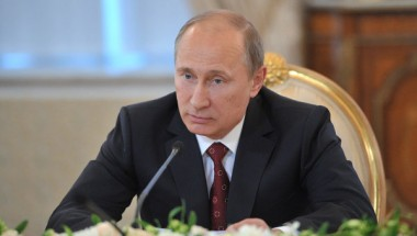 198861412.jpg Poutine.jpg