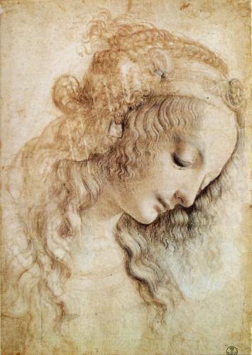 tete Leonard de Vinci.jpg