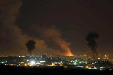 sans-titre.png Gaza nuit.png