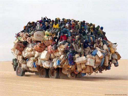 Camion du désert.JPG