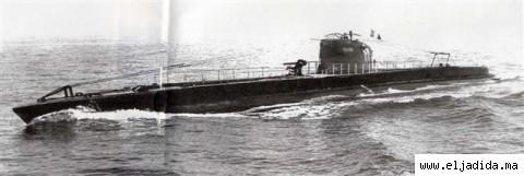 Sous-marin Méduse.jpg