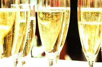 bulles-de-champagne.jpg