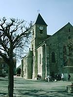 Eglise de Vert-le-Petit Essonne.jpg