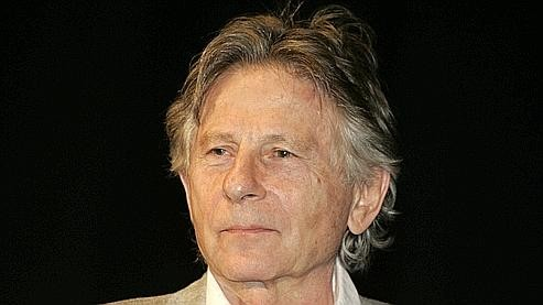 Arrestation Roman Polanski.jpg
