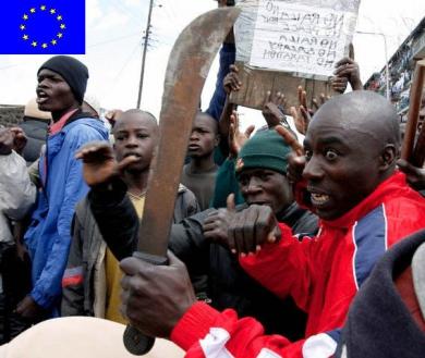 calais-migrants-e1454606375797.jpg