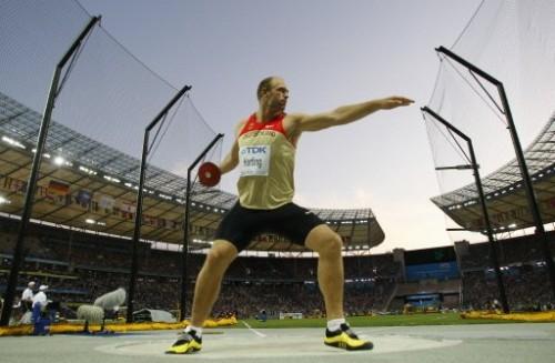 Athlétisme robert Harting disque Berlin.jpg