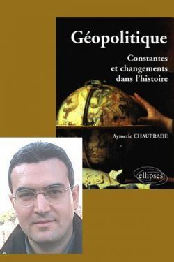 Aymeric Chauprade.jpg