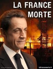 untitled.bmp la france morte usines en feu.jpg