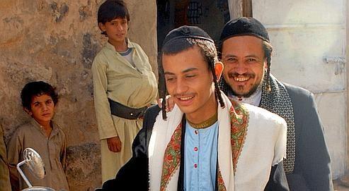 Juifs yéménites.jpg