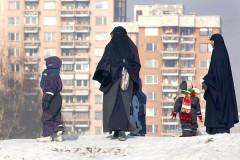 sarajevo-salafistes.jpg