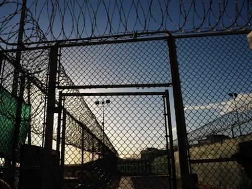 Guantanamo -suspects 11 sept jamais jugés.jpg