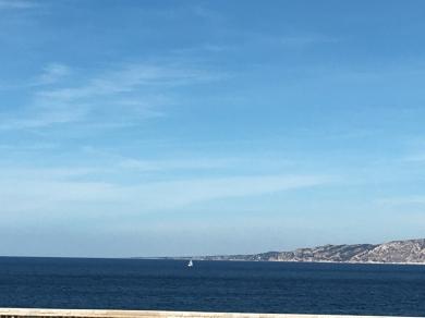 IMG_2088.JPG Rade de Marseille et estaque.JPG