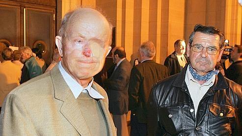 Lucien Parfait irradié en Algérie.jpg