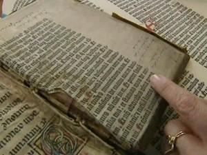 Bible Gutenberg.jpg