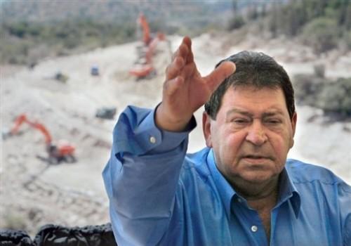 Benjamin Ben Eliezer en 2002.jpg