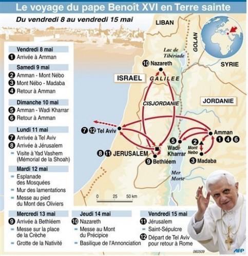 Carte voyage du Pape en terre sainte.jpg
